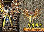 可漂亮了有沃玛寺庙入口有力量提升
